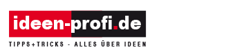 ideen-profi.de